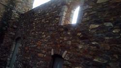 Old Castle - 14