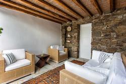 Lux Villa in Mykonos-35