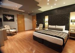 Alimos Hotel - 6