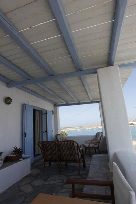 Hotel Naousa Paros-1