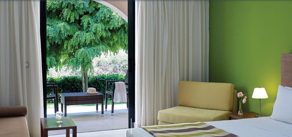 Zakynthos Hotel - 2
