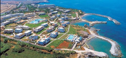 Crete2hotels-6