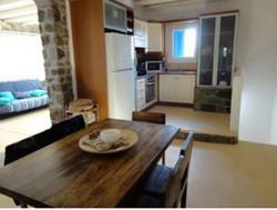 Maisonette in Mykonos-5