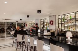 Evia Hotel-7