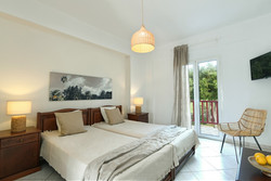 Hotel in Paros-21