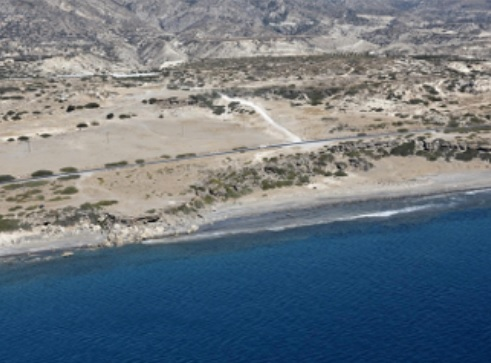Ierapetra Project - 2