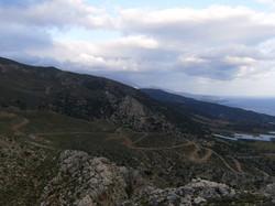 Land in Crete-19