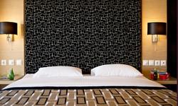 Alimos Hotel - 15