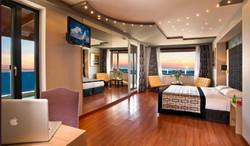 Alimos Hotel - 18