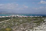 Land in Elafonissos - 1.jpg