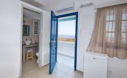 Santorini Hotel-18