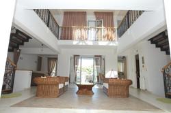 Villa in Varkiza - 8
