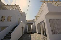 Hotel in Milos - 1.jpg