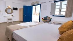 Santorini Hotel-2