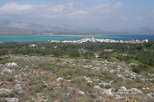 Land in Elafonissos - 2.jpg