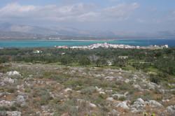 Land in Elafonissos - 2