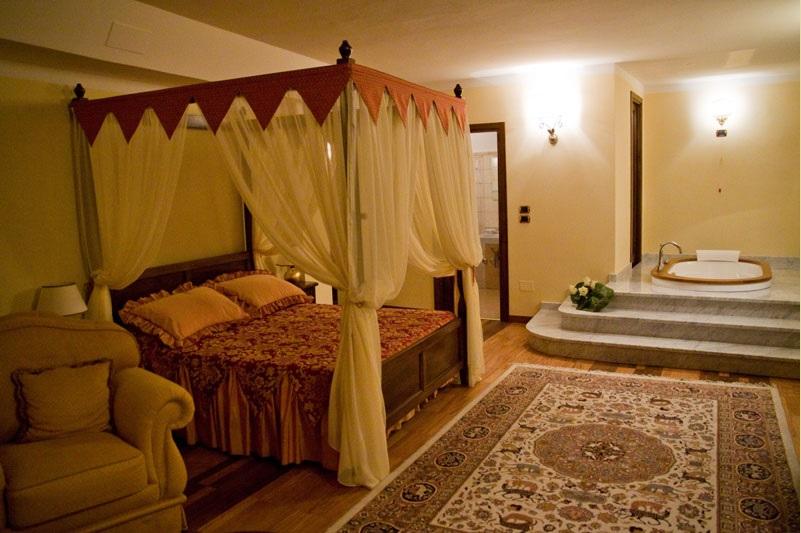 Umbria Hotel-31