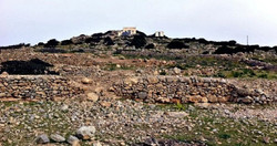 The Island of Kato Antikeri-4