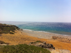 Ierapetra Project - 3