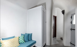 Petite double room with Caldera view-4