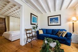Lux Villa in Mykonos-21