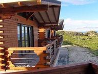 Wooden Houses 1.JPG