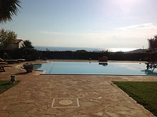 Lux Villa in Lagonisi-1.JPG