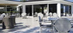 Kallithea Hotel - 12