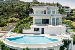 Villa in Chamolia-36