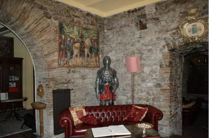 Umbria Hotel-19