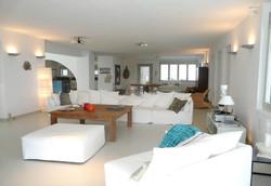 Villa in Fanari-Mykonos-11
