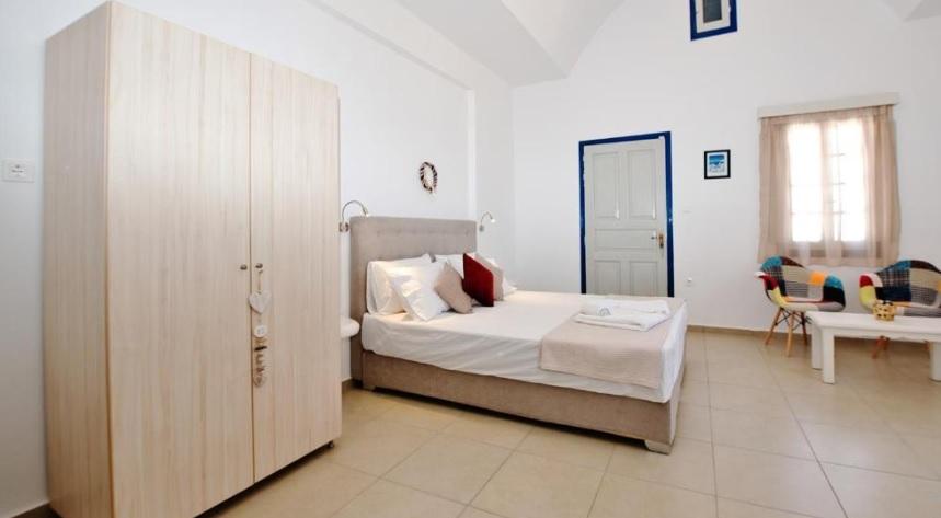 Santorini Hotel-4