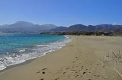 Land in Ierapetra-2