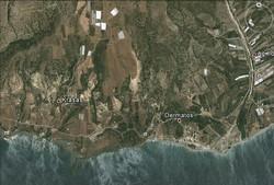 Land in Crete-5