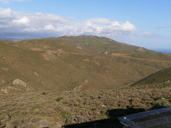 Land in Crete-7