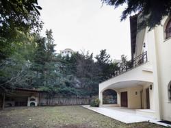 Lux Villa in Ekali-6