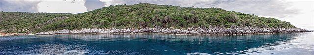 land near Kalamata-3