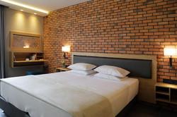 Hotel in Glyfada -6