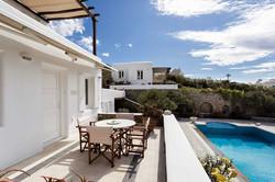 Lux Villa in Mykonos-31