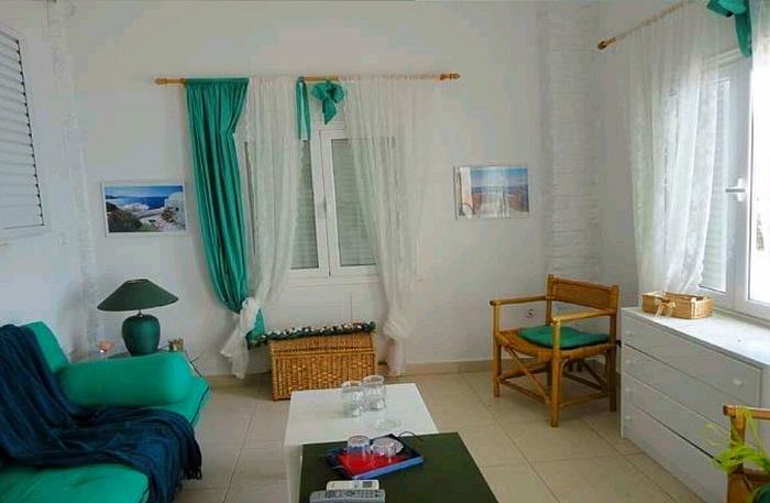 Villa in Kineta - 11