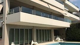 Lux House Porto Rafti.jpg
