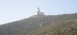 Island of Velopoula-4