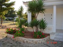 Villa in Porto Heli-11