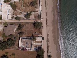 Villas Project Paros-5