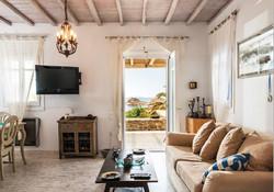 Villa in Mykonos-12