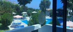 Kallithea Hotel - 28