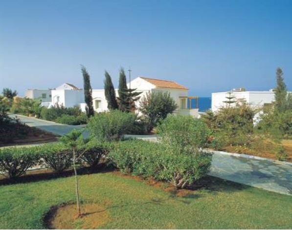 Crete2hotels-11