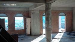 Ground Floor-4