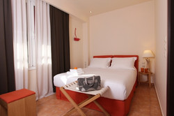 4star Hotel-Metaxourgio - 6