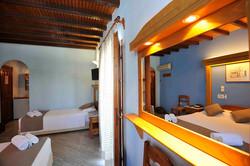 Hotel in Paros-14